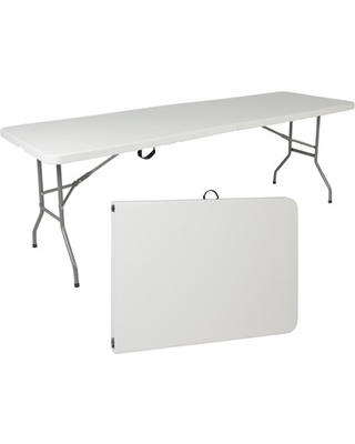 Thrift Shop – ISO 8-foot tables
