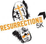 Thank you Resurrection Run Sponsors!