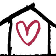 How does Shelter Work? ((tips for coordinators and volunteers too!))